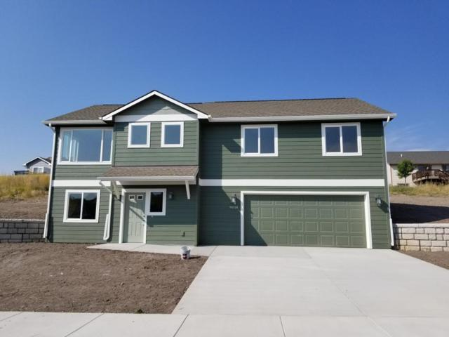 9038 Snapdragon Drive, Missoula, MT 59808 (MLS #21802793) :: Brett Kelly Group, Performance Real Estate