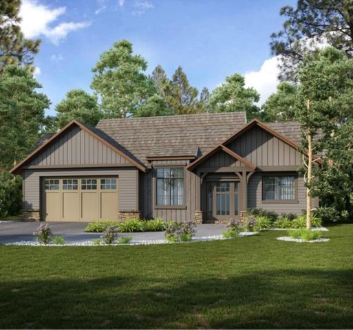 11613 Ninebark Way, Clinton, MT 59825 (MLS #21803349) :: Loft Real Estate Team