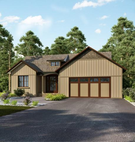 11390 Ninebark Way, Clinton, MT 59825 (MLS #21803363) :: Brett Kelly Group, Performance Real Estate