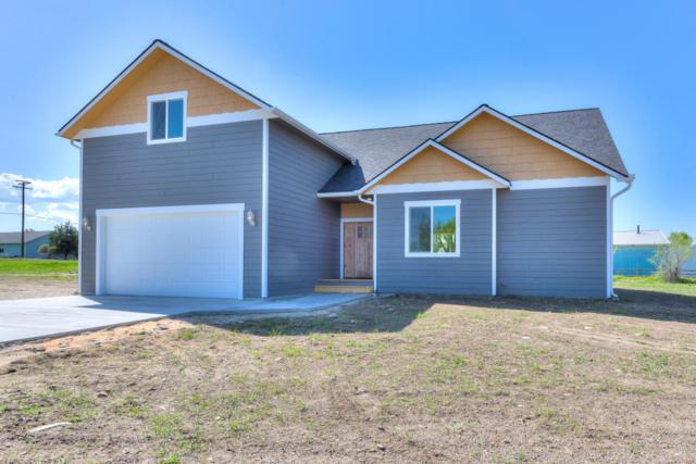 126 Park Place, Stevensville, MT 59870 (MLS #21804394) :: Loft Real Estate Team