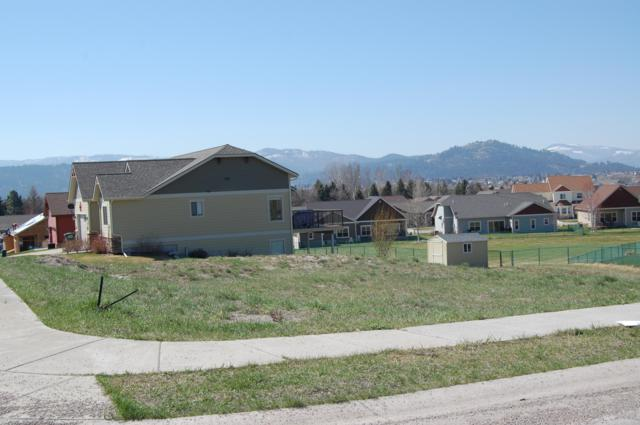 143 Northland Drive, Kalispell, MT 59901 (MLS #21804470) :: Montana Life Real Estate
