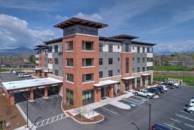 2625 Dearborn Avenue, Missoula, MT 59801 (MLS #21804794) :: Loft Real Estate Team