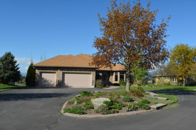 241 Arbour Drive E, Kalispell, MT 59901 (MLS #21804982) :: Loft Real Estate Team