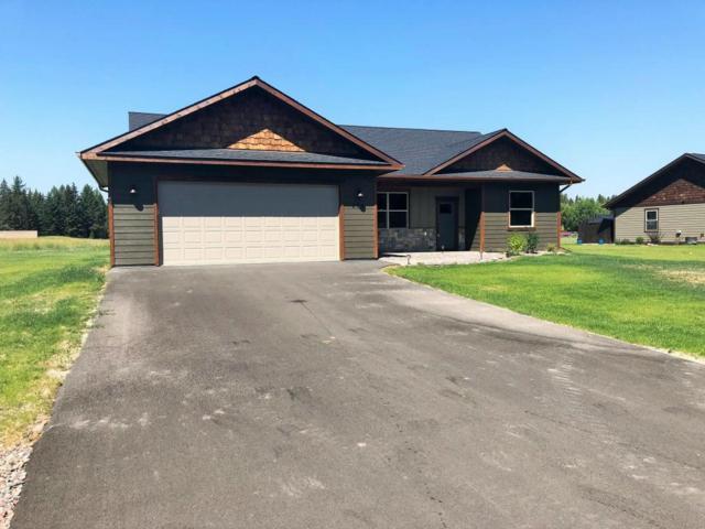 279 Whispering Meadows Trail, Kalispell, MT 59901 (MLS #21805046) :: Loft Real Estate Team