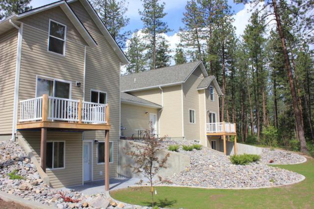 1208 Fourth Avenue E, Superior, MT 59872 (MLS #21805783) :: Loft Real Estate Team