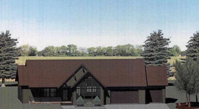 755 Harvest View Lane, Kalispell, MT 59901 (MLS #21806127) :: Brett Kelly Group, Performance Real Estate