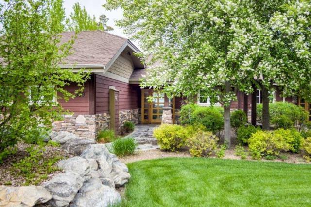 339 Jib Lane, Lakeside, MT 59922 (MLS #21806315) :: Brett Kelly Group, Performance Real Estate