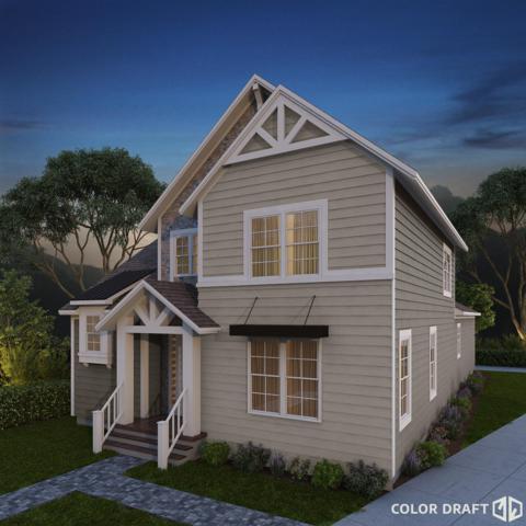 334 Bonita Circle, Whitefish, MT 59937 (MLS #21807537) :: Brett Kelly Group, Performance Real Estate