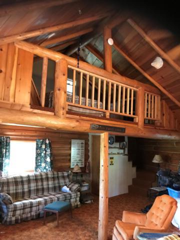 2677 Geiger Lane, Proctor, MT 59929 (MLS #21809693) :: Performance Real Estate