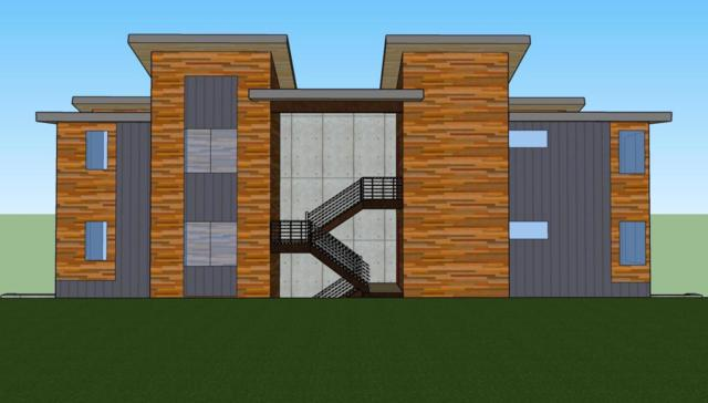 144 W 2nd Street, Whitefish, MT 59937 (MLS #21810199) :: Loft Real Estate Team