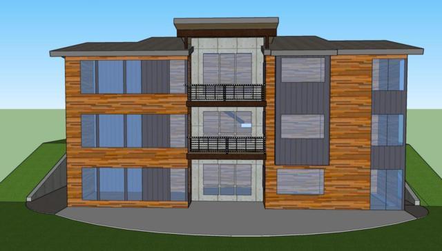 144 W 2nd Street, Whitefish, MT 59937 (MLS #21810202) :: Loft Real Estate Team