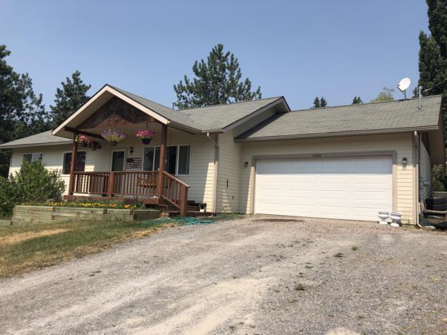 33082 Orchard Drive, Bigfork, MT 59911 (MLS #21810556) :: Loft Real Estate Team