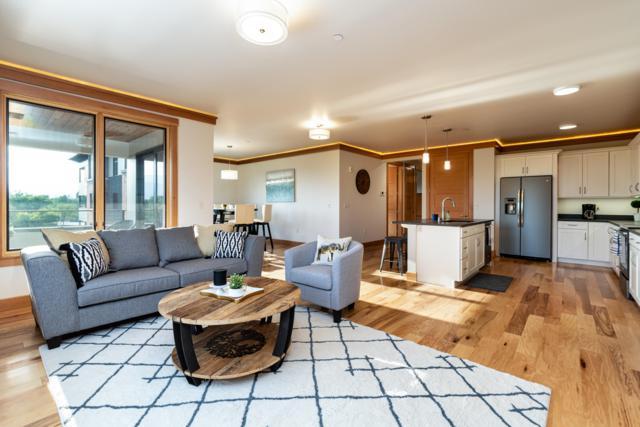 2625 Dearborn Avenue, Missoula, MT 59801 (MLS #21811202) :: Brett Kelly Group, Performance Real Estate