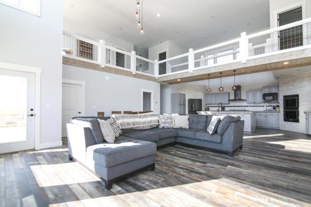 13910 Sapphire Drive, Lolo, MT 59847 (MLS #21812076) :: Brett Kelly Group, Performance Real Estate