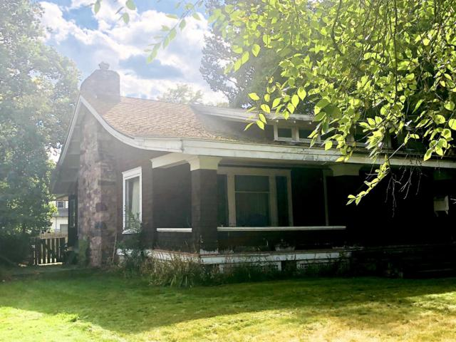 533 Connell Avenue, Missoula, MT 59801 (MLS #21812078) :: Brett Kelly Group, Performance Real Estate