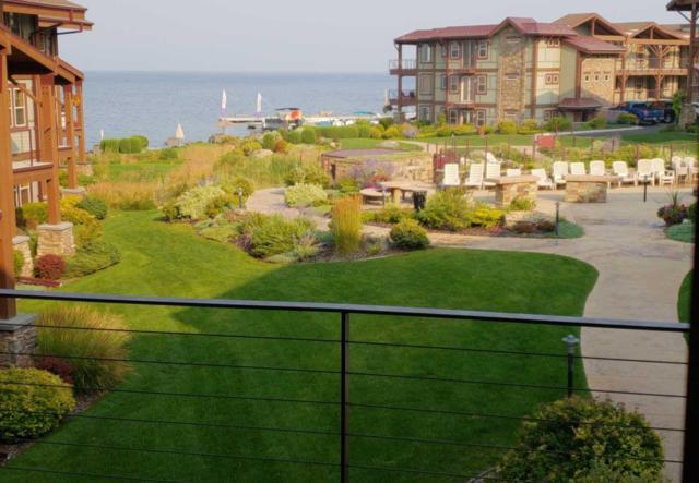 7175 Us Hwy 93 S, Lakeside, MT 59922 (MLS #21812578) :: Loft Real Estate Team