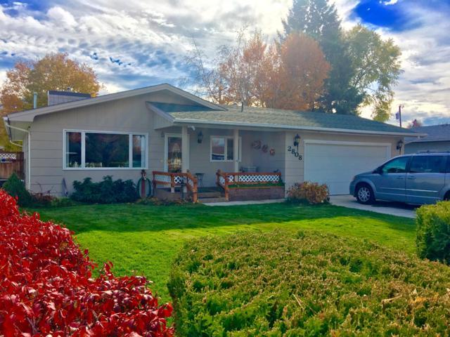 2808 Harmony Court, Missoula, MT 59801 (MLS #21813107) :: Loft Real Estate Team