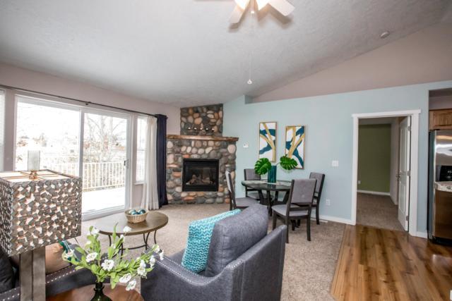 146 Aurich Avenue, Kalispell, MT 59901 (MLS #21813326) :: Loft Real Estate Team