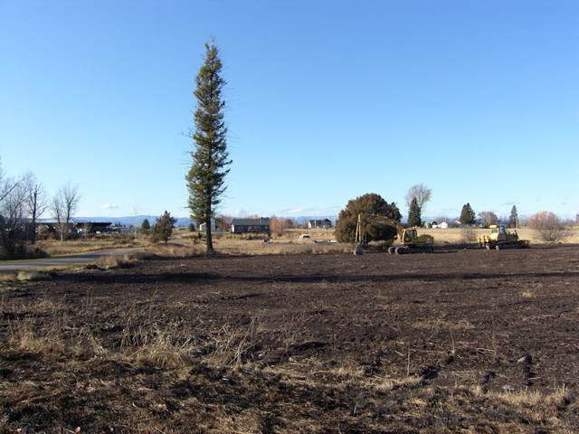 Lot 43 Foxtail Drive, Kalispell, MT 59901 (MLS #21814243) :: Whitefish Escapes Realty