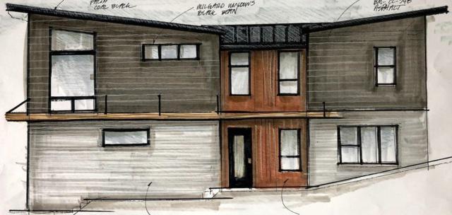 209 Wild Rose Lane, Whitefish, MT 59937 (MLS #21900022) :: Keith Fank Team