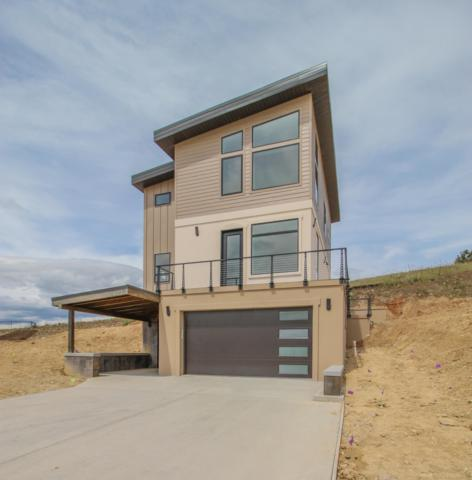 6616 Patton Court, Missoula, MT 59808 (MLS #21900046) :: Brett Kelly Group, Performance Real Estate