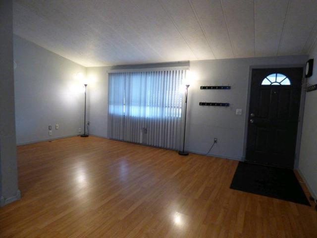 12823 Portside Road, Lolo, MT 59847 (MLS #21900077) :: Loft Real Estate Team