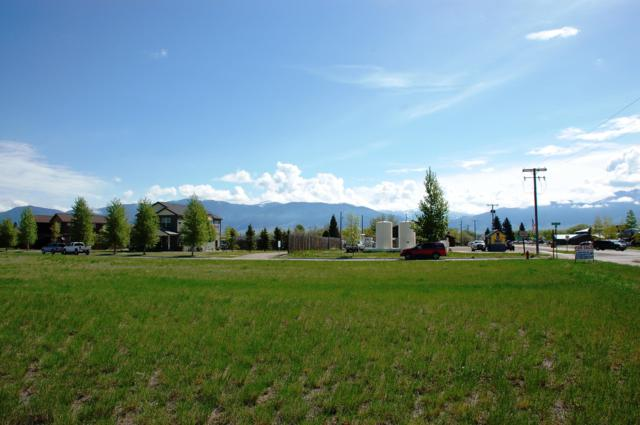 Lot 22 Block 10 Of North 40, Ennis, MT 59729 (MLS #21900868) :: Brett Kelly Group, Performance Real Estate