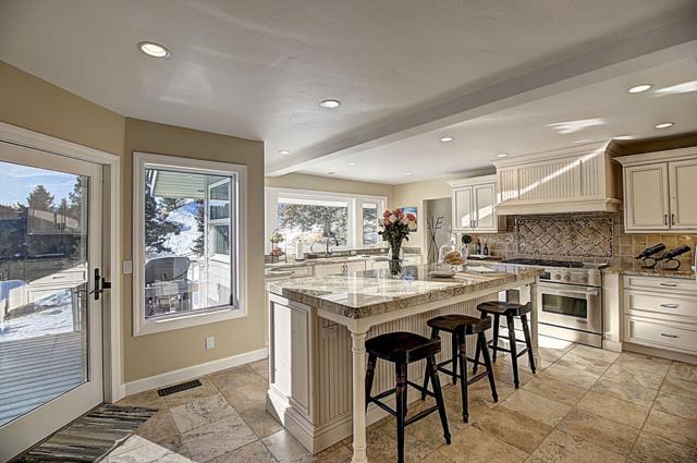218 Lone Pine Road, Kalispell, MT 59901 (MLS #21901180) :: Brett Kelly Group, Performance Real Estate