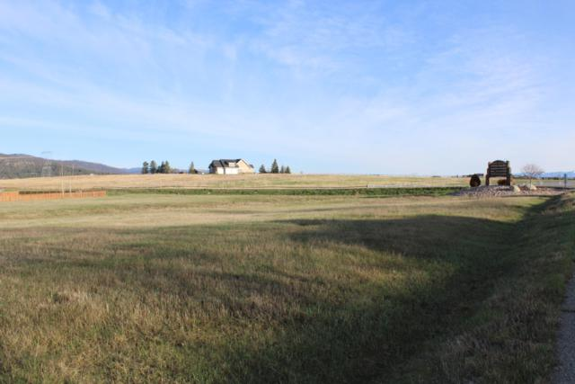 24 Golden Eagle Lane, Kalispell, MT 59901 (MLS #21901474) :: Andy O Realty Group