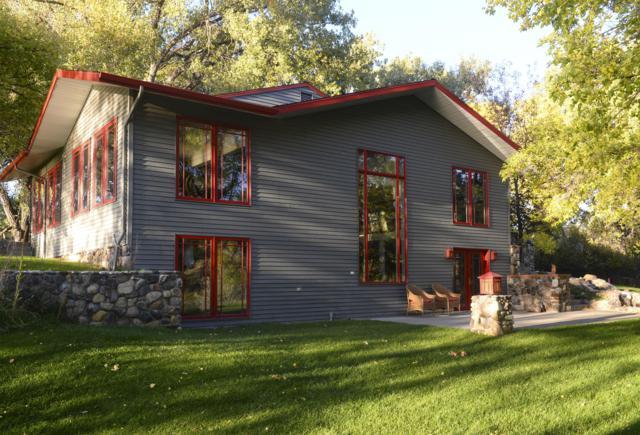 80 Heron Bank Road, Great Falls, MT 59404 (MLS #21902057) :: Loft Real Estate Team