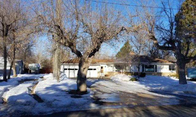 26 20th Street SW, Great Falls, MT 59404 (MLS #21902391) :: Andy O Realty Group