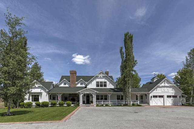 Hamilton, MT 59840 :: Brett Kelly Group, Performance Real Estate