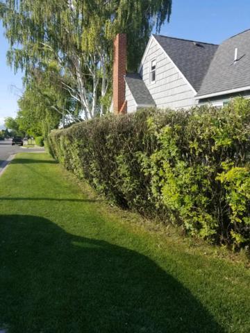 1003 Missoula Avenue, Helena, MT 59601 (MLS #21903077) :: Keith Fank Team
