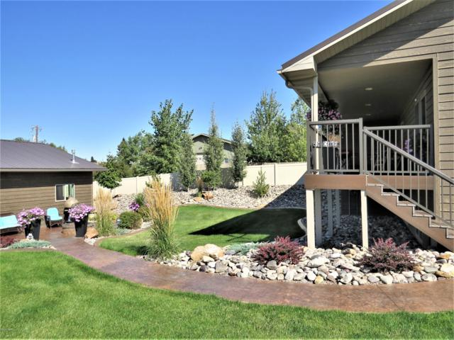 347 24th Avenue S, Great Falls, MT 59405 (MLS #21903109) :: Andy O Realty Group