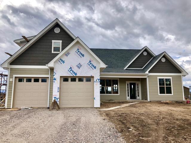 346 Spruce Meadows Loop, Kalispell, MT 59901 (MLS #21903568) :: Loft Real Estate Team