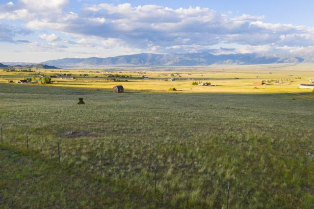 Lot 175 West Canyon Road, Ennis, MT 59729 (MLS #21903852) :: Brett Kelly Group, Performance Real Estate