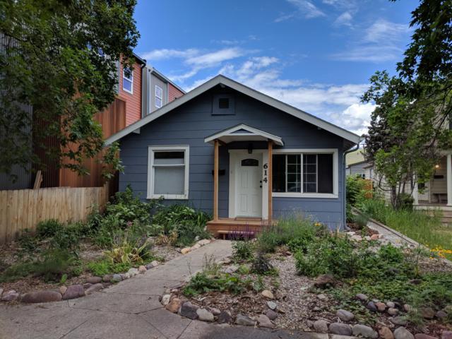 614 Toole Avenue, Missoula, MT 59802 (MLS #21904164) :: Loft Real Estate Team
