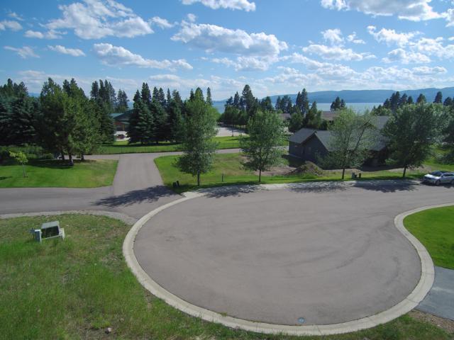 449 Palouse Prairie Court, Bigfork, MT 59911 (MLS #21904435) :: Andy O Realty Group