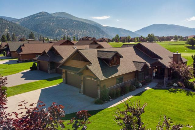 1076 Anglers Bend Way, Missoula, MT 59802 (MLS #21904854) :: Performance Real Estate