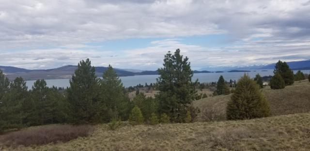 Lot Claffey Drive, Polson, MT 59860 (MLS #21904903) :: Andy O Realty Group