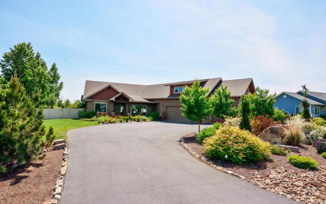 26 Logan Way, Kalispell, MT 59901 (MLS #21905445) :: Brett Kelly Group, Performance Real Estate