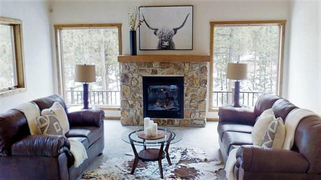 7340 Elletson Road, Helena, MT 59602 (MLS #21905801) :: Brett Kelly Group, Performance Real Estate