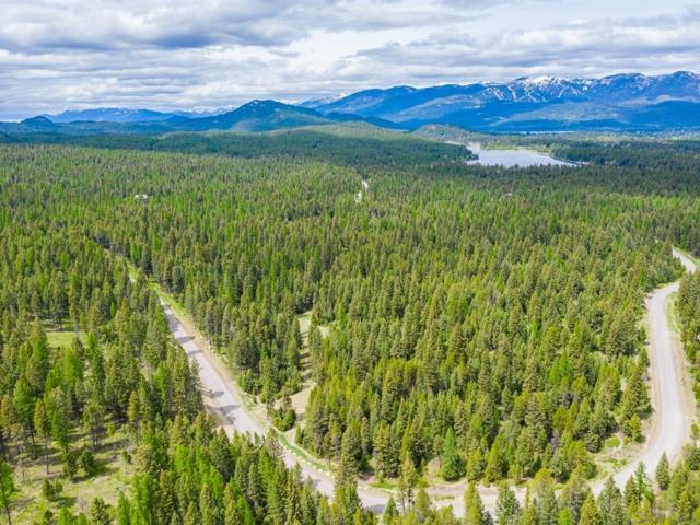 682 Whitefish Ranch Road, Whitefish, MT 59937 (MLS #21907472) :: Keith Fank Team