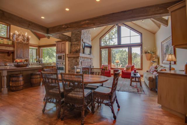 214 River Street, Bigfork, MT 59911 (MLS #21911381) :: Brett Kelly Group, Performance Real Estate