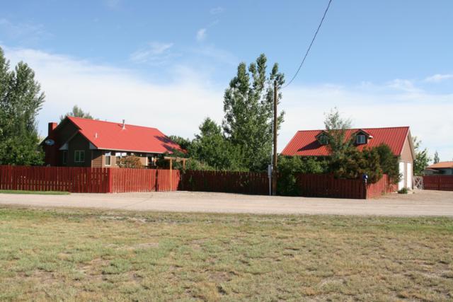 1 Timber Lane, Vaughn, MT 59487 (MLS #21911445) :: Performance Real Estate