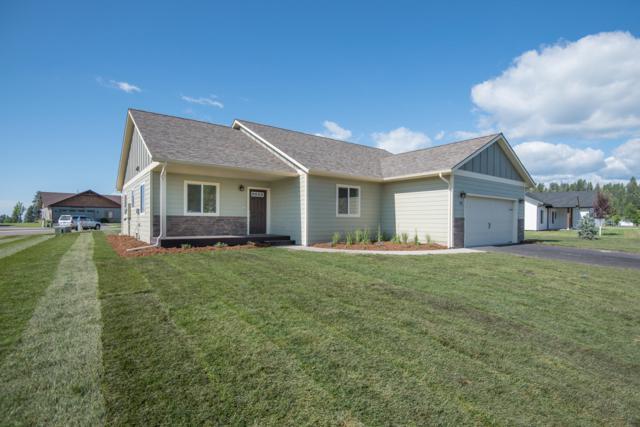 735 Mill Camp Road, Bigfork, MT 59911 (MLS #21911598) :: Performance Real Estate