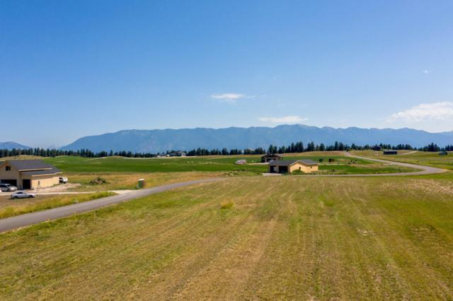 209 Mannington Street, Kalispell, MT 59901 (MLS #21912468) :: Performance Real Estate