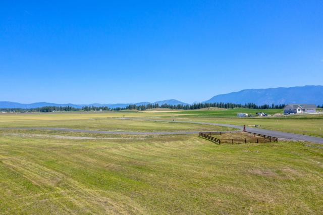 26 Robin Street S, Kalispell, MT 59901 (MLS #21912477) :: Performance Real Estate