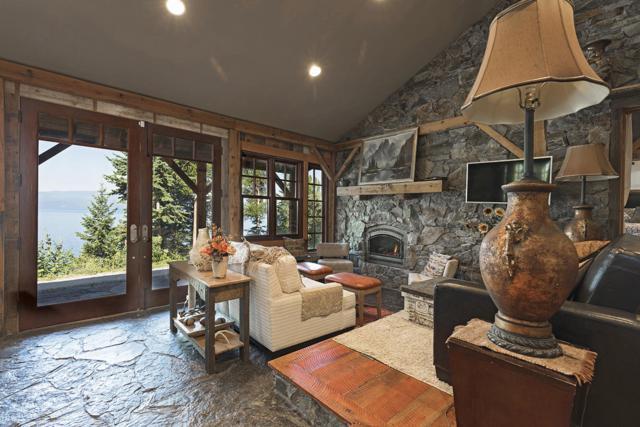 16106 Waterfront Lane, Bigfork, MT 59911 (MLS #21913016) :: Performance Real Estate