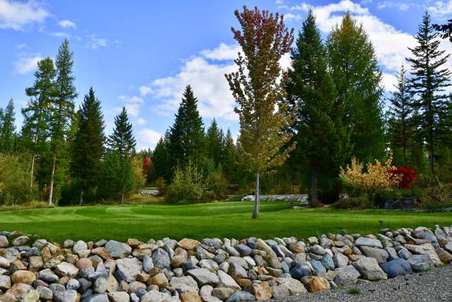 Lot 6 Annerly Ferry Road, Rexford, MT 59930 (MLS #21913174) :: Andy O Realty Group